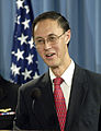 Defense.gov News Photo 061010-D-9880W-062.jpg