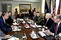 Defense.gov News Photo 070329-D-9880W-026.jpg
