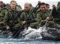 Defense.gov News Photo 091014-N-0807W-208.jpg