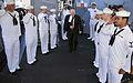 Defense.gov photo essay 080221-F-6655M-109.jpg