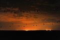 Defense.gov photo essay 081021-F-3873G-906.jpg