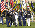Defense.gov photo essay 090424-D-9880W-108.jpg