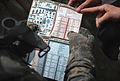 Defense.gov photo essay 090807-A-1211M-006.jpg