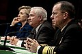 Defense.gov photo essay 091202-N-0696M-122.jpg