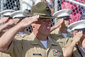Defense.gov photo essay 100813-D-7203C-004.jpg