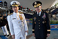 Defense.gov photo essay 110529-N-TT977-266.jpg