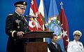Defense.gov photo essay 110714-N-TT977-281.jpg