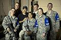 Defense.gov photo essay 110728-N-TT977-307.jpg