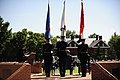 Defense.gov photo essay 110831-F-RG147-478.jpg