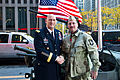Defense.gov photo essay 111111-A-AO884-076.jpg
