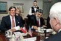 Defense Meeting DVIDS254659.jpg