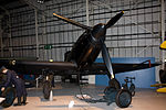 Defiant N1671 at RAF Museum London Flickr 2224437450.jpg