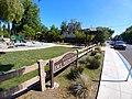 Del Medio Park, Mountain View, California, June 2019.jpg