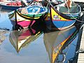 Del Ria boats 03 (3005011083).jpg