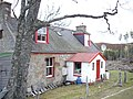 Delachuper cottage - geograph.org.uk - 1053121.jpg