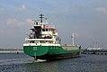 Delfin ship R04.jpg