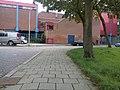 Delft - 2011 - panoramio (255).jpg