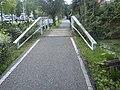 Delft - 2011 - panoramio (373).jpg