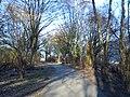 Delft - 2013 - panoramio (445).jpg