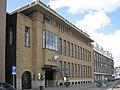 Delft - Bacinol 2.jpg
