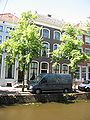 Delft - Koornmarkt 67.jpg