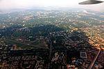 Delhi aerial photo 04-2016 img16.jpg