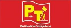 Workers' Party (Costa Rica)