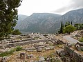 Delphi, Apollon-Tempel 2015-09 (1).jpg