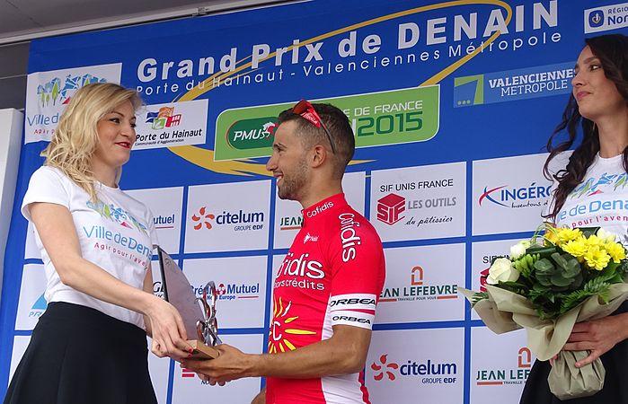 Denain - Grand Prix de Denain, 16 avril 2015 (E08).JPG