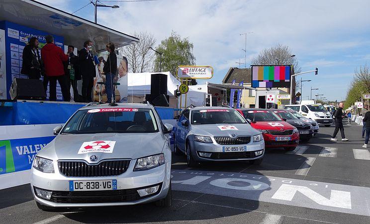 Denain - Grand Prix de Denain, le 17 avril 2014 (A008).JPG
