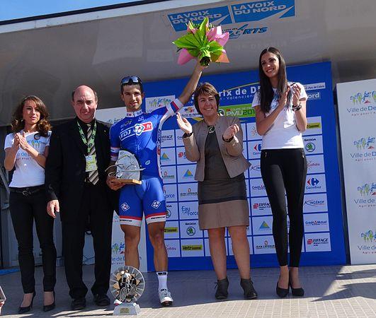 Denain - Grand Prix de Denain, le 17 avril 2014 (B17).JPG