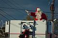 Denham Springs Christmas - Hiel Santa.jpg