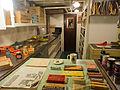 Denis Bourez - HMS Belfast supplies (8935359851).jpg