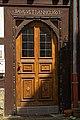 Denkmalgeschützte Häuser in Wetzlar 19.jpg