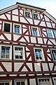 Denkmalgeschützte Häuser in Wetzlar 71.jpg