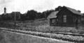 Denkschrift Eisenbahn Jagstfeld-Neuenstadt Bild Degmarn.png