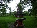Denmark. Capital Region. Copenhagen 127.JPG