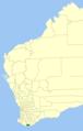 Denmark LGA WA.png