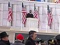 Denzel Washington (3232284811).jpg