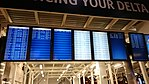 Departures (23547859265).jpg