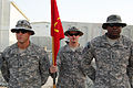Deployed 1-7 ADA Soldiers Participate in Deployed Ceremony DVIDS290976.jpg