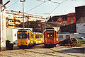 Depot Bornheim+ArbWg2015+O-Wagen801 26082001.jpg