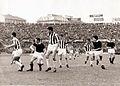 Derby Juventus-Torino, 1965-66.jpg