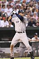 Derek Jeter 2007 by Keith Allison.jpg