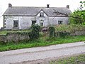 Derelict house at Keady - geograph.org.uk - 1263692.jpg