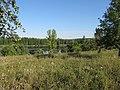 Derhachivs'kyi district, Kharkiv Oblast, Ukraine - panoramio (5).jpg