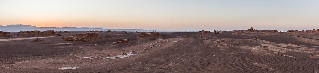 Desierto de Lut, Irán, 2016-09-22, DD 44-49 HDR PAN.jpg