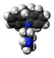 Desipramine-3D-spacefill.png