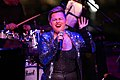 """Desmond Child at Lincoln Center's """"American Songbook"""" (40175572063).jpg"""