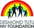 Desmond Tutu HIV Foundation.jpg
